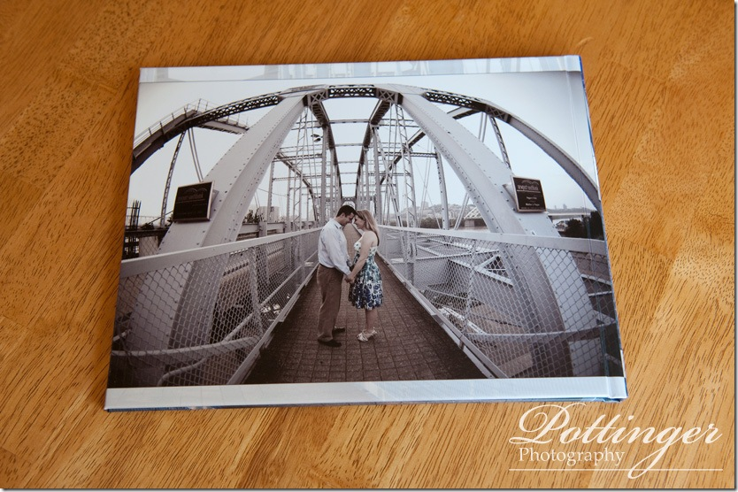 PottingerPhotoEngagementBookWeddingPhotoBlog9