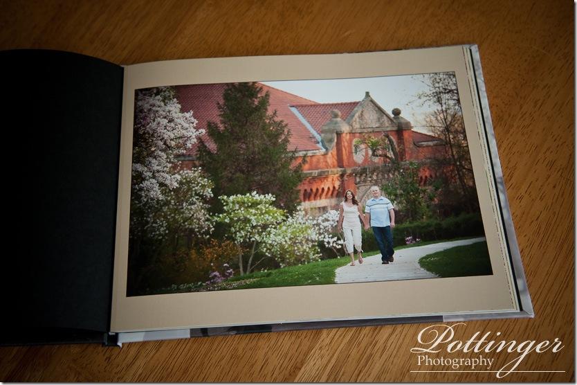 PottingerPhotoEngagementBookEdenParkEngagementPhoto2