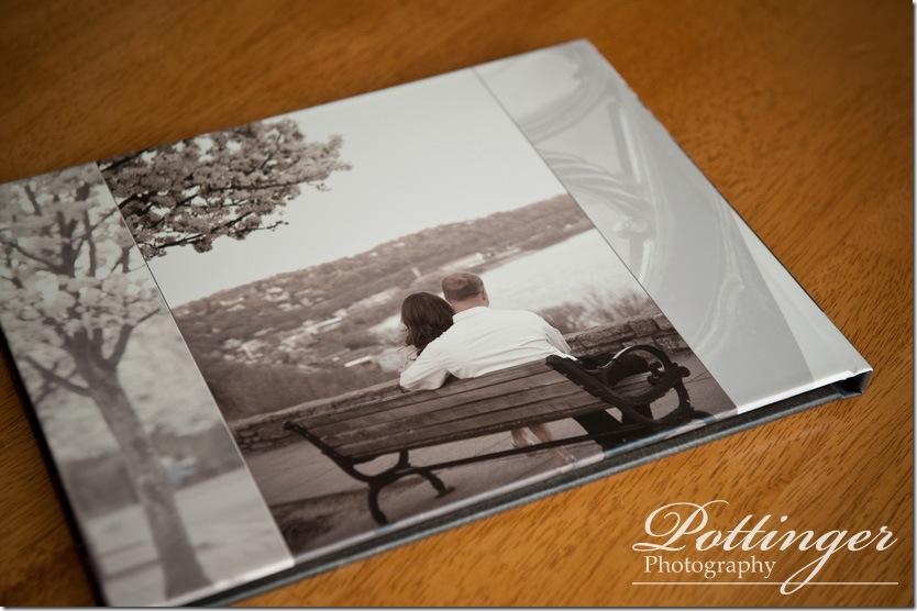 PottingerPhotoEngagementBookEdenParkEngagementPhoto8