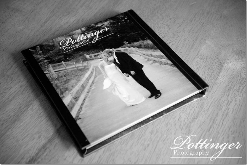 PottingerPhotoWeddingAlbumPebbleCreekweddingphotowatercoloralbum11