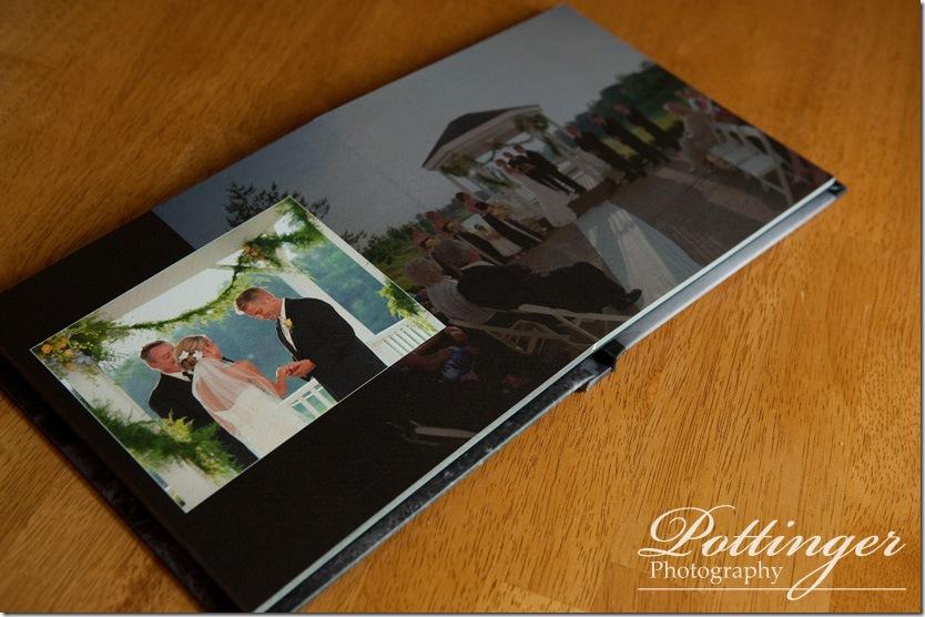 PottingerPhotoWeddingAlbumPebbleCreekweddingphotowatercoloralbum6
