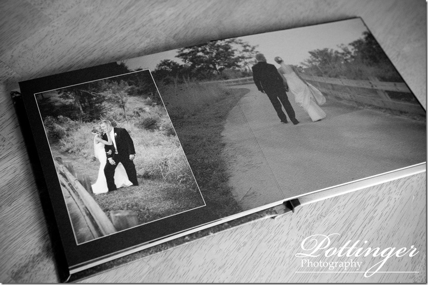 PottingerPhotoWeddingAlbumPebbleCreekweddingphotowatercoloralbum8