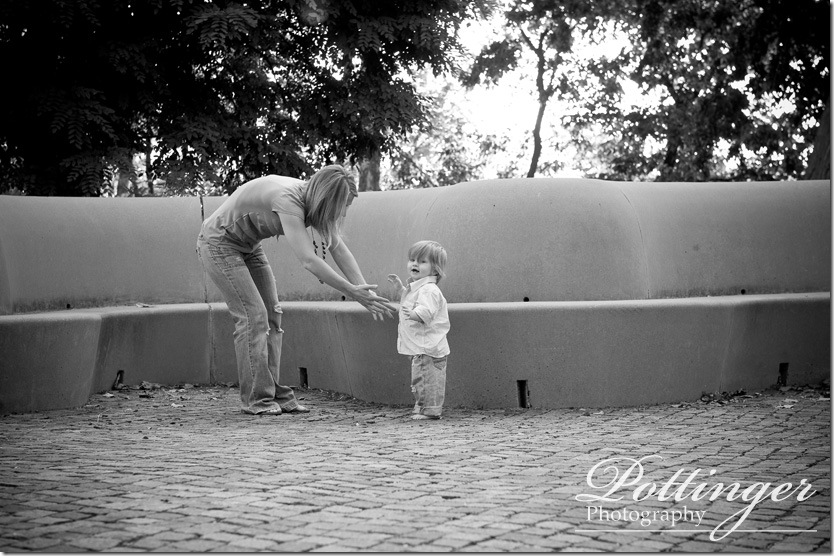 PottingerPhotoPortraitCincinnatiFriendshipParkPortraitPhotographerBlog7