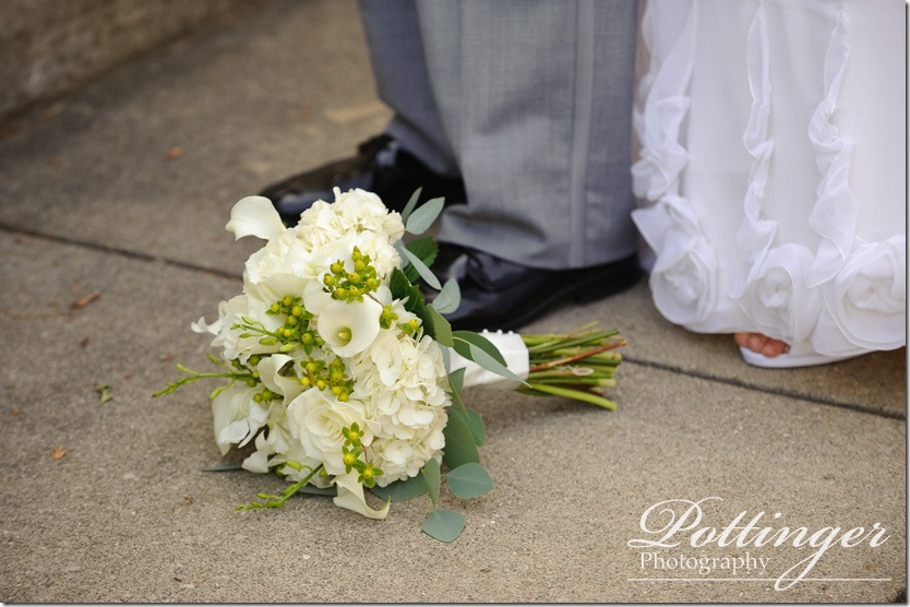PottingerPhotoWeddingSt.RoseChurchColdstreamCountryClubWeddingPhotoCincinnatiphotographerblog12