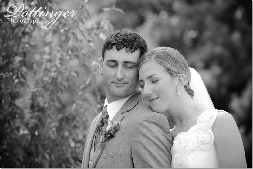 PottingerPhotoWeddingSt.RoseChurchColdstreamCountryClubWeddingPhotoCincinnatiphotographerblog13