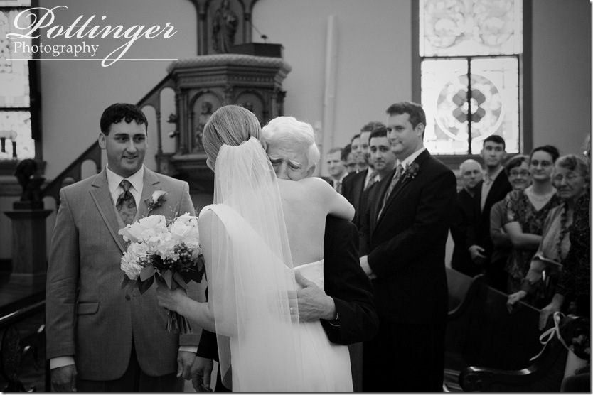 PottingerPhotoWeddingSt.RoseChurchColdstreamCountryClubWeddingPhotoCincinnatiphotographerblog18