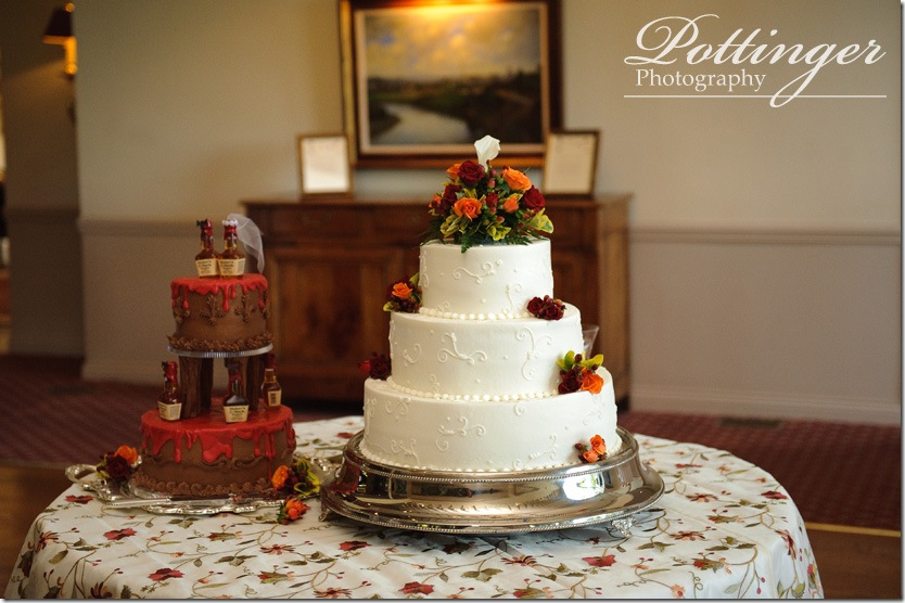 PottingerPhotoWeddingSt.RoseChurchColdstreamCountryClubWeddingPhotoCincinnatiphotographerblog27