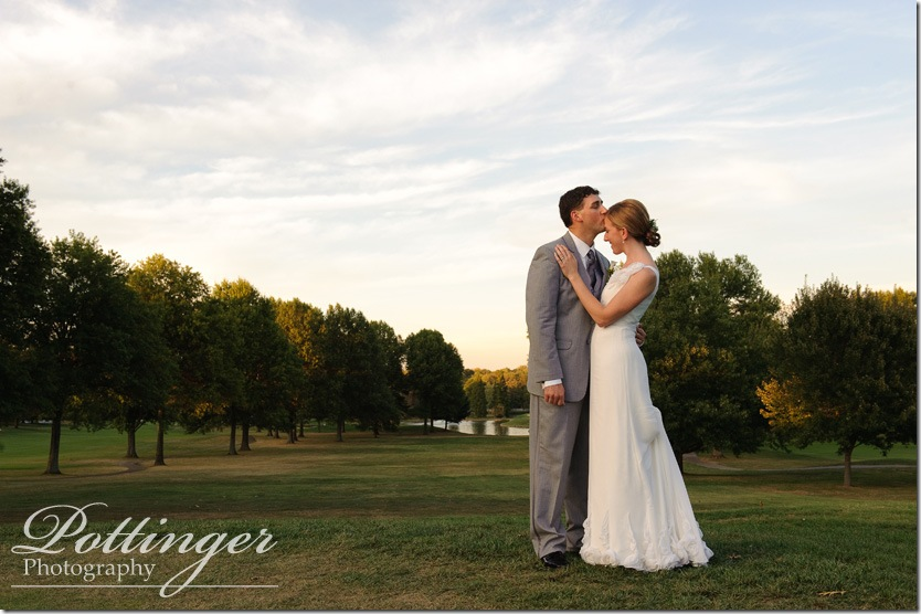 PottingerPhotoWeddingSt.RoseChurchColdstreamCountryClubWeddingPhotoCincinnatiphotographerblog29