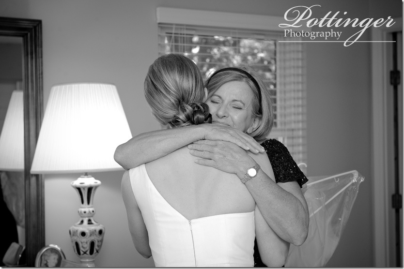 PottingerPhotoWeddingSt.RoseChurchColdstreamCountryClubWeddingPhotoCincinnatiphotographerblog2