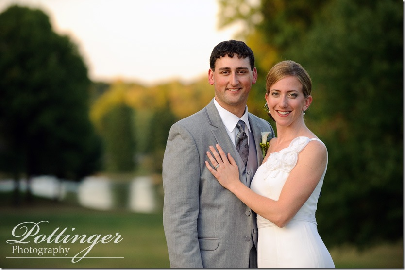 PottingerPhotoWeddingSt.RoseChurchColdstreamCountryClubWeddingPhotoCincinnatiphotographerblog30
