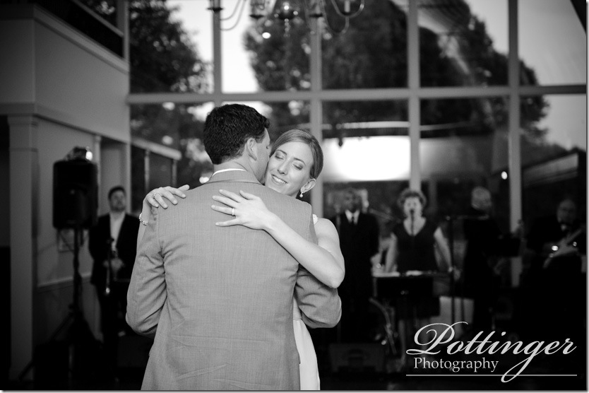 PottingerPhotoWeddingSt.RoseChurchColdstreamCountryClubWeddingPhotoCincinnatiphotographerblog33