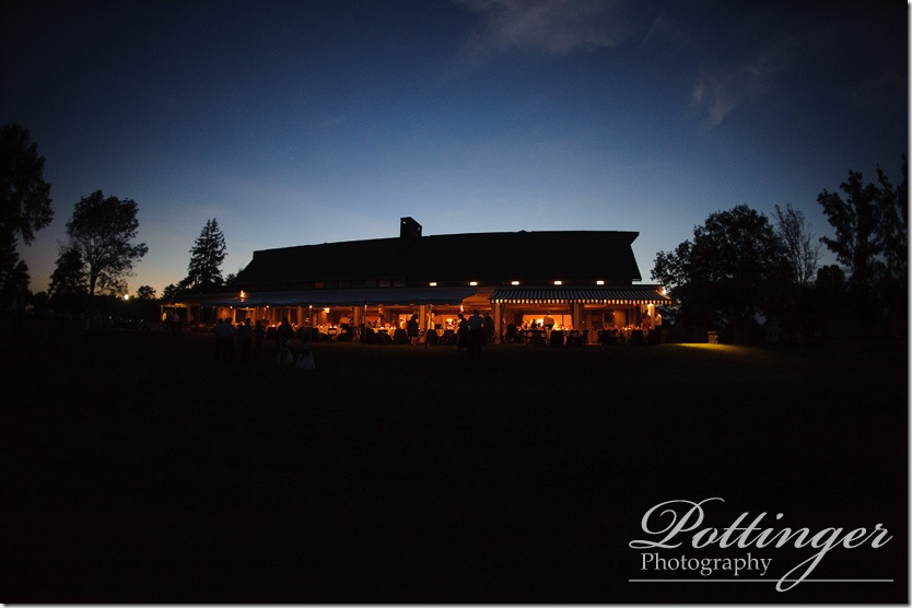 PottingerPhotoWeddingSt.RoseChurchColdstreamCountryClubWeddingPhotoCincinnatiphotographerblog34
