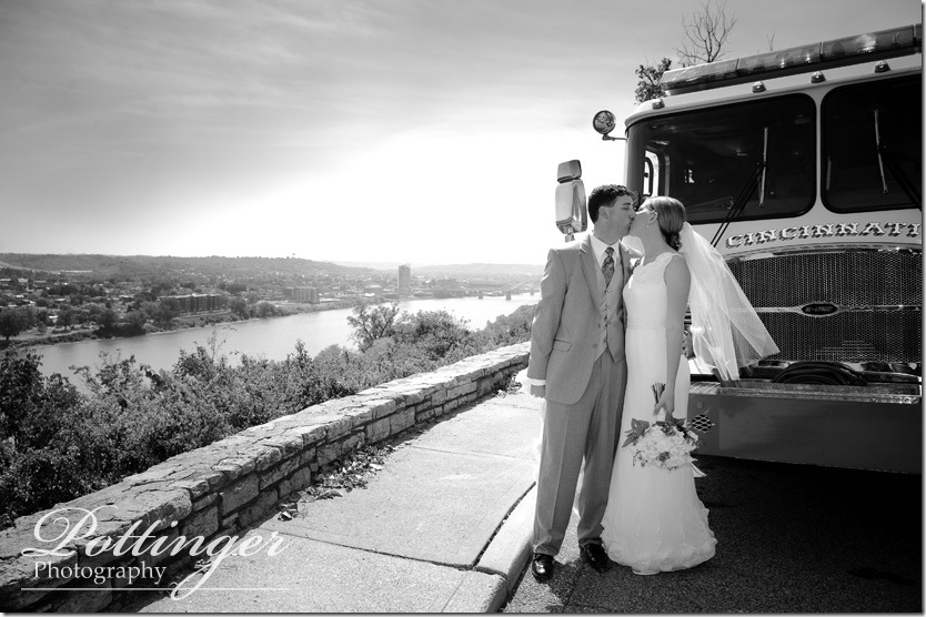 PottingerPhotoWeddingSt.RoseChurchColdstreamCountryClubWeddingPhotoCincinnatiphotographerblog36