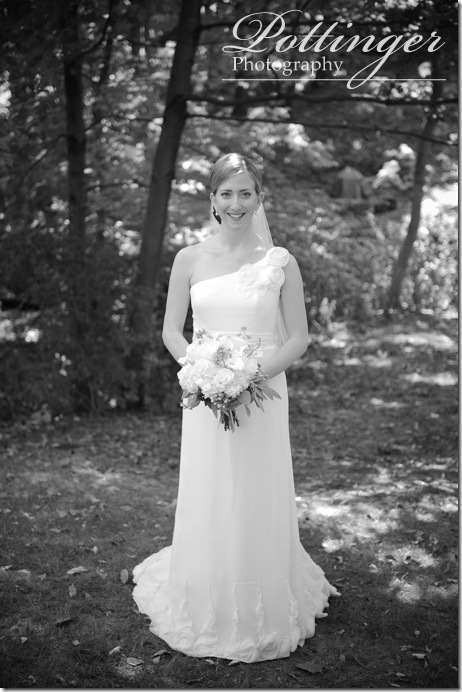 PottingerPhotoWeddingSt.RoseChurchColdstreamCountryClubWeddingPhotoCincinnatiphotographerblog6