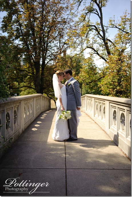 PottingerPhotoWeddingSt.RoseChurchColdstreamCountryClubWeddingPhotoCincinnatiphotographerblog9