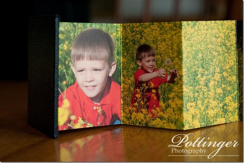 PottingerPhotographyPortraitChildrenCincinnatiPortraitPhotography1