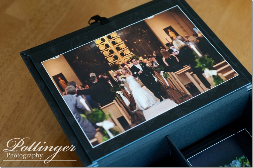 PottingerPhotographyWeddingPhotoCincinnatiWeddingPhotographerBlogProofBoxes6