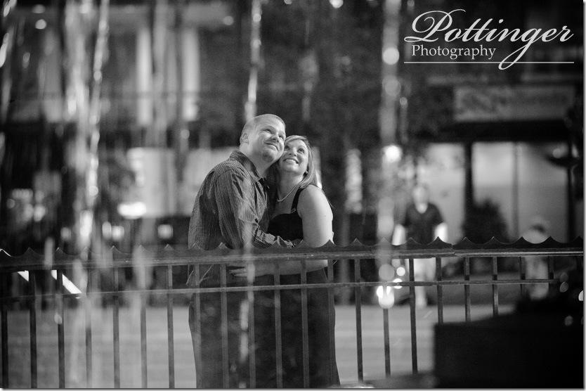PottingerPhotographyEngagementAultParkphotoCincinnatiWeddingPhotographerBlog17