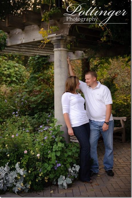 PottingerPhotographyEngagementAultParkphotoCincinnatiWeddingPhotographerBlog5