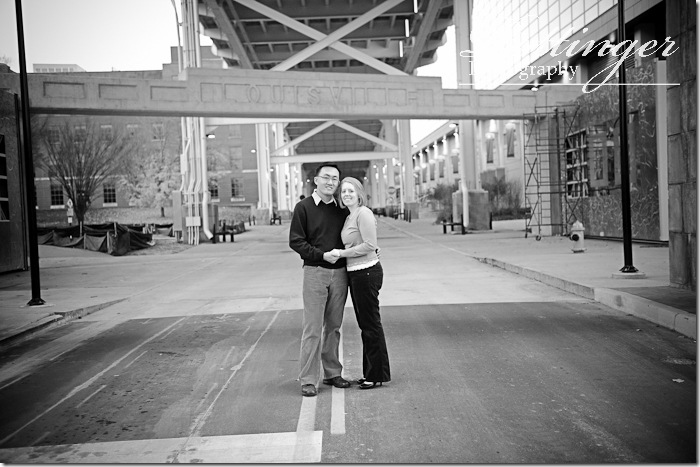 PottingerPhotoLouisvilleengagementphotoCincinnatiWeddingPhotographerBlogKentuckyWedding (15 of 17)