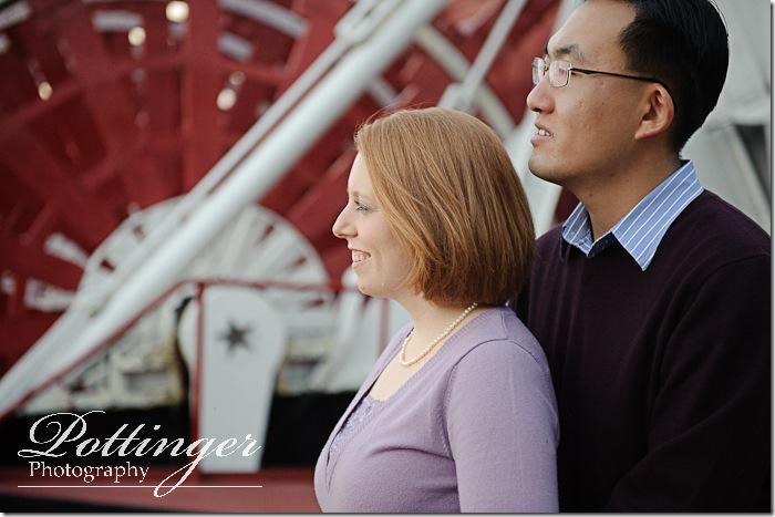 PottingerPhotoLouisvilleengagementphotoCincinnatiWeddingPhotographerBlogKentuckyWedding (1 of 1)