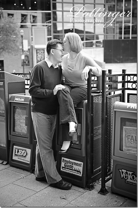 PottingerPhotoLouisvilleengagementphotoCincinnatiWeddingPhotographerBlogKentuckyWedding (3 of 17)