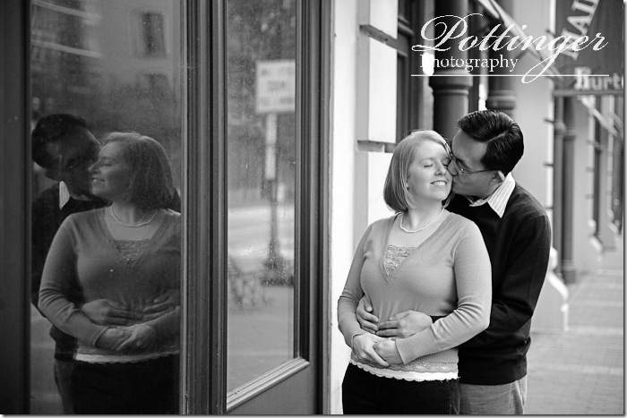 PottingerPhotoLouisvilleengagementphotoCincinnatiWeddingPhotographerBlogKentuckyWedding (4 of 17)