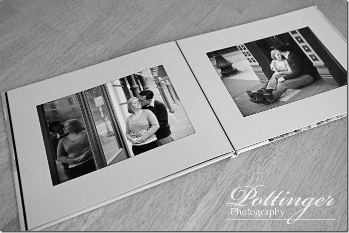 PottingerPhotoCincinnatweddingCincinnatiweddingphotographerblogengagementphoto (6 of 11)