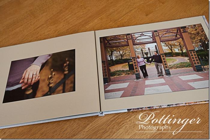 PottingerPhotoCincinnatweddingCincinnatiweddingphotographerblogengagementphoto (7 of 11)