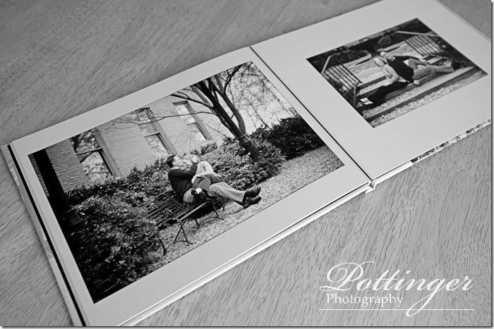 PottingerPhotoCincinnatweddingCincinnatiweddingphotographerblogengagementphoto (8 of 11)