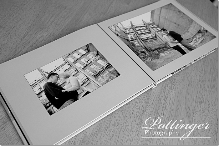 PottingerPhotoCincinnatweddingCincinnatiweddingphotographerblogengagementphoto (9 of 11)