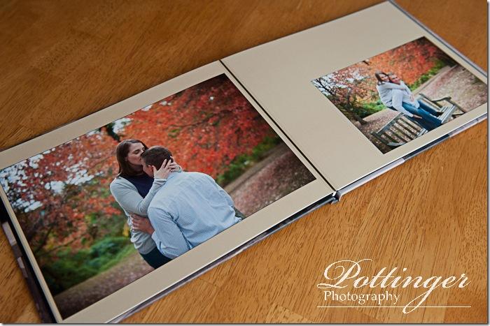 PottingerPhotoEngagementBookAlmsPark4267