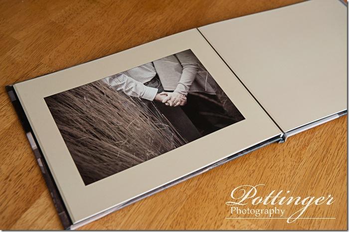 PottingerPhotoEngagementBookAlmsPark4268