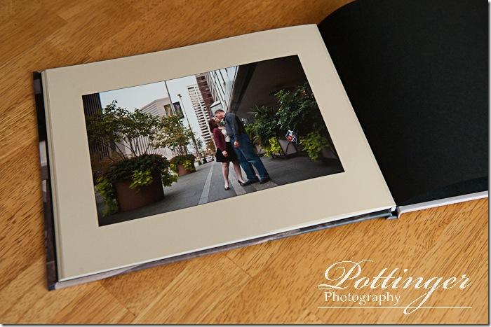 PottingerPhotoEngagementBookAlmsPark4271