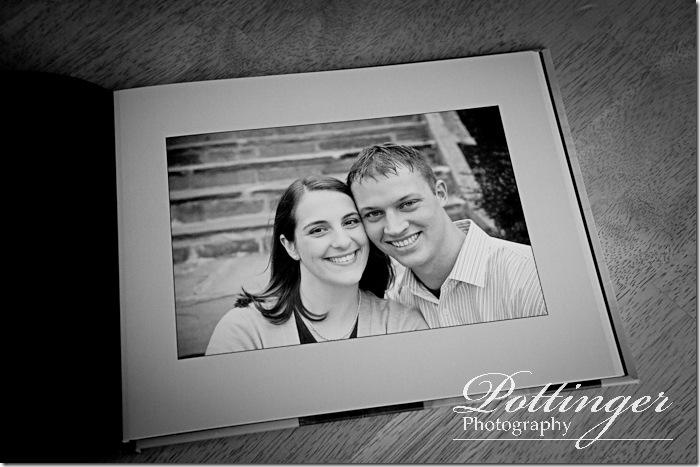 PottingerPhotoEngagementBookAlmsPark_4266