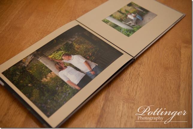 PottingerPhotographyEngagementBookCincinnatiWeddingPhotographerCincinnatiWeddingPhotographerBlog (3 of 6)
