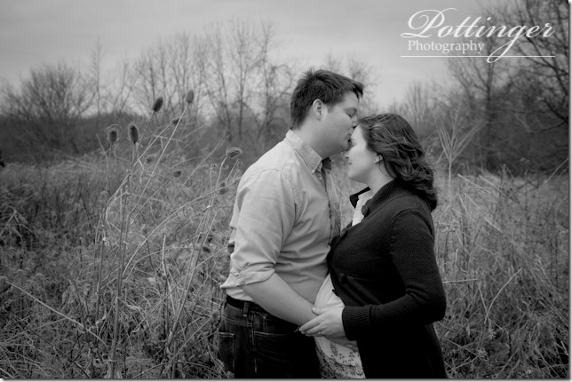 PottingerPhotographyCincinnatiPortraitPhotographer (9 of 13)