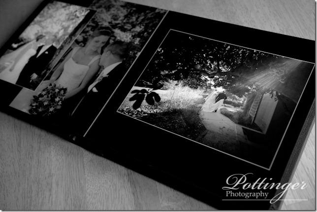 PottingerPhotographyCincinnatiWeddingPhotographerBlog (16 of 22)
