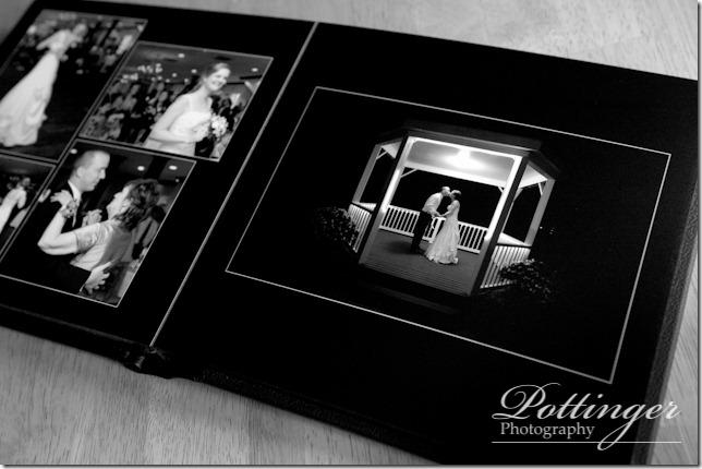 PottingerPhotographyCincinnatiWeddingPhotographerBlog (19 of 22)