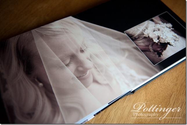 PottingerPhotographyCincinnatiWeddingPhotographerBlog (8 of 22)