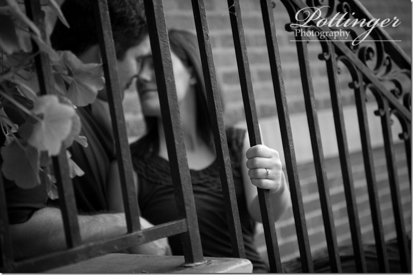 PottingerPhotographyCovingtonEngagementPhotoRoeblingBridgePhotoCincinnatiWeddingPhotographerBlogOhio (9 of 18)