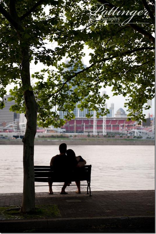 PottingerPhotographyCovingtonEngagementPhotoRoeblingBridgePhotoCincinnatiWeddingPhotographerBlogOhio (4 of 18)