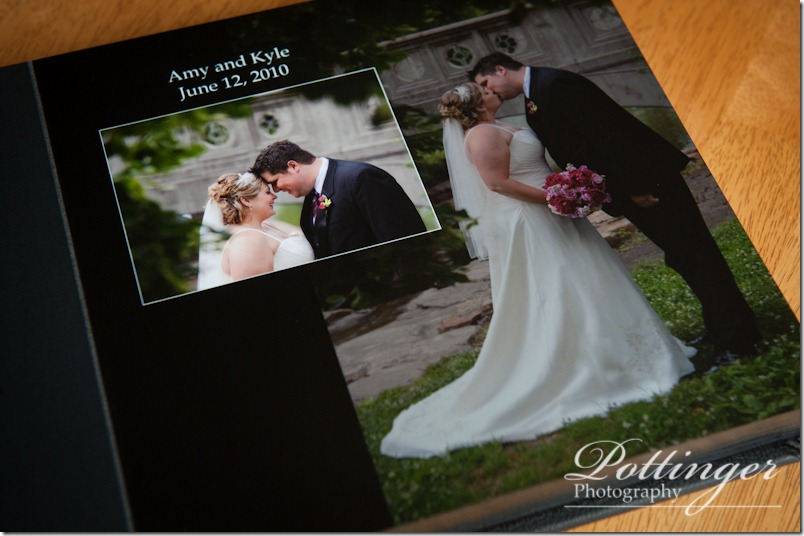 PottingerPhotograpy.comCincinnatiWeddingPhotographyBlog (1 of 8)