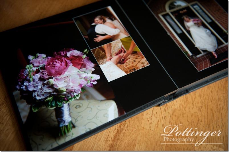 PottingerPhotograpy.comCincinnatiWeddingPhotographyBlog (3 of 8)