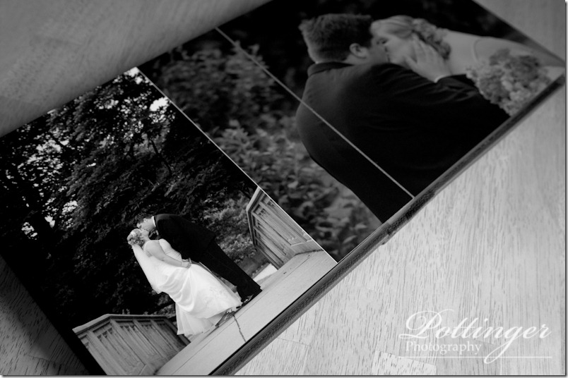 PottingerPhotograpy.comCincinnatiWeddingPhotographyBlog (5 of 8)