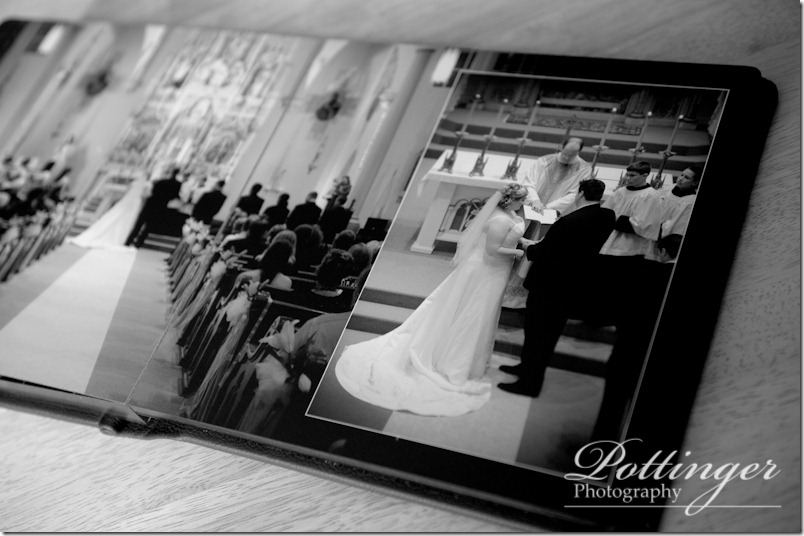 PottingerPhotograpy.comCincinnatiWeddingPhotographyBlog (7 of 8)