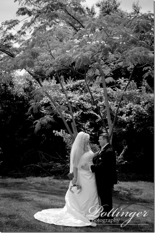 PottingerPhotographyKentuckyWeddingPhotographerBlogCincinnatiWeddingPhotographerBlogWiedemannHill MansionWeddingphoto (9 of 31)