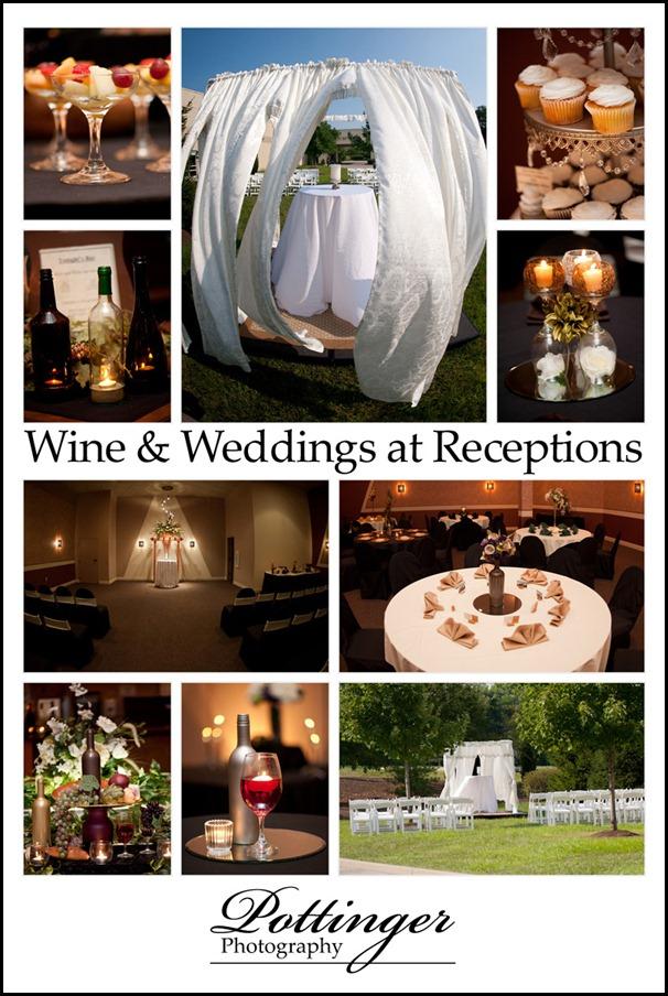WineWeddingsPottingerPhotoblog