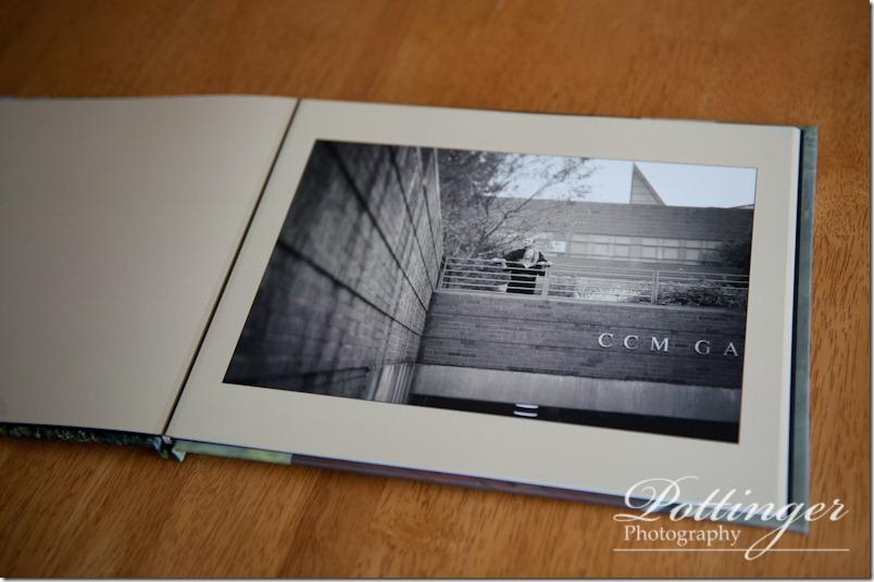 PottingerPhotographyCincinnatiWeddingPhotographerBlogUCengagementphotoUniversityofCincinnatiOhio-7395
