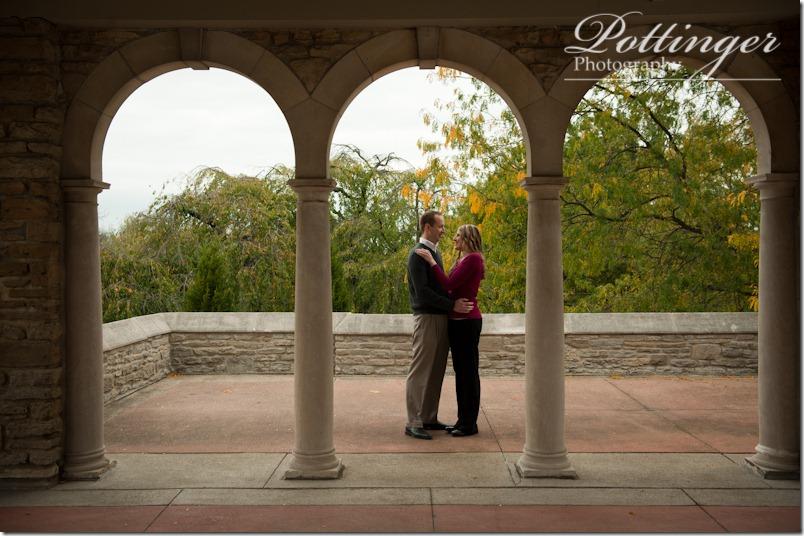 PottingerPhotographyAlmsParkEngagementSessionCincinnatiOhiophotographyblog-9